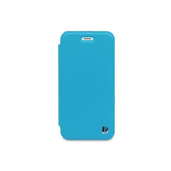 Coque iPhone X DYP- Etui de protection porte-carte