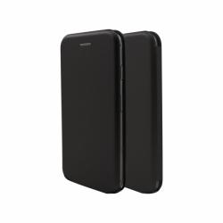 Folio Elégance Wallet case pour iPhone 6/6s Noir