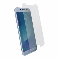 Protection d'écran Samsung A3 2017 en verre trempé antichoc
