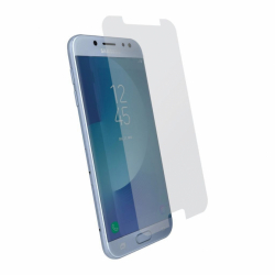 Protection d'écran Samsung A5 2017 en verre trempé antichoc