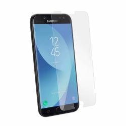 Protection d'écran Samsung J7 2017 en verre trempé antichoc
