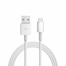 Câble Micro USB - Longueur 2 mètres