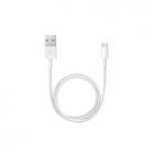 Câble USB-C 3,0