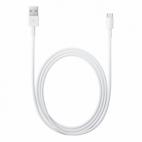 Câble USB-C 2,0 - Longueur 2 mètres