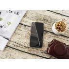 Coque iPhone X YKO- ultra mince et ultra légère – protection anti-choc - transparente