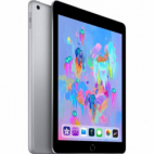 iPad 6 32Go Wifi Gris sidéral