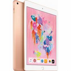 iPad 9.7 PRO WIFI 32 GO Rose
