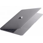 "MacBook 12"" - 8GB-512SSD-1.2GHz-Space Grey"