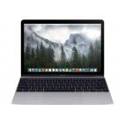 "MacBook 12"" -8GB-512SSD-1.3GHz-Gris Sidéral"