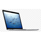 "MacBook Pro 15"" Retina i7 - 16GB - 256SSD- 2.2GHz Gris Sidéral"