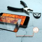 Vitherum Ruby Verre trempé Ultimate Resistance iPhone 6 + / 6S +