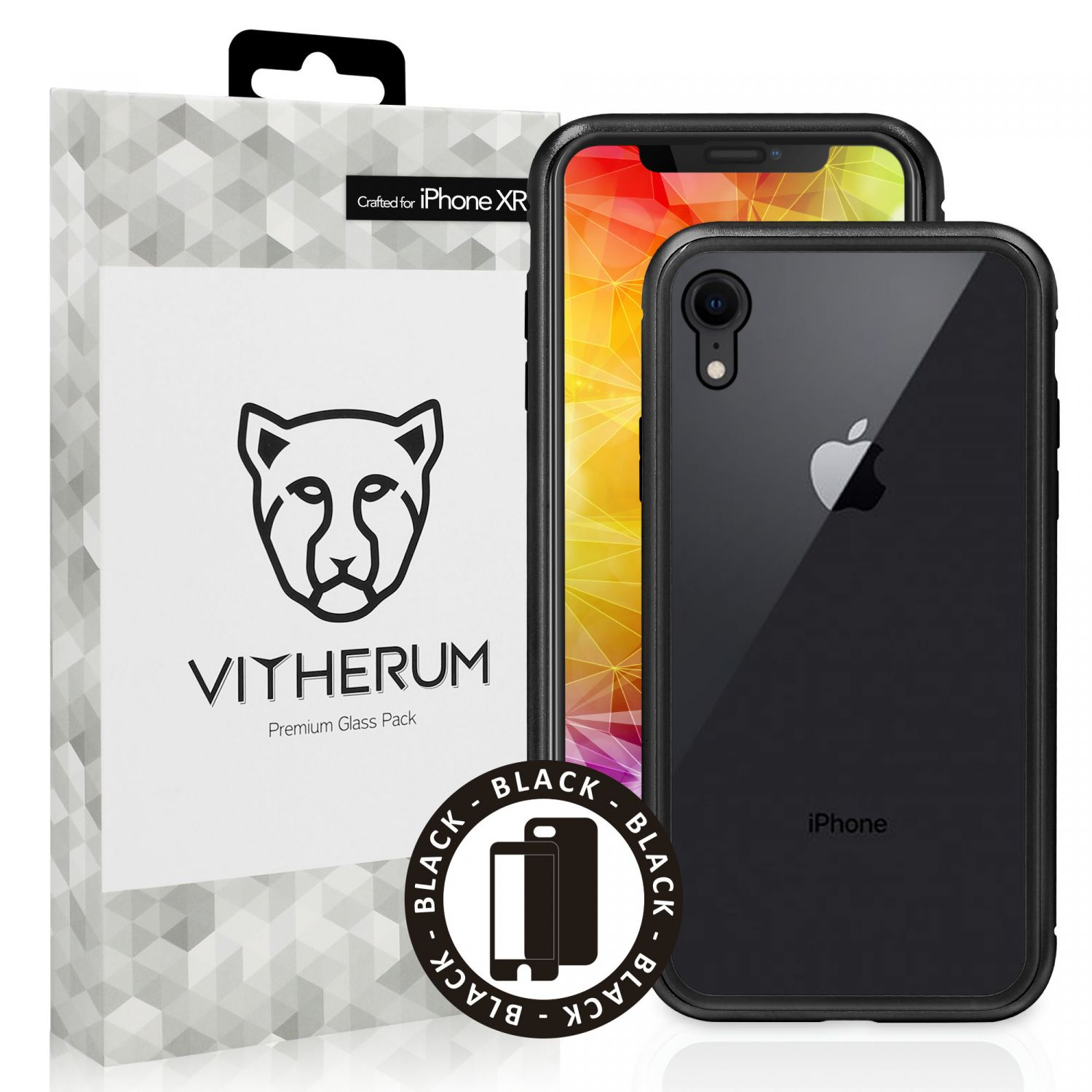 coque aimente iphone xr