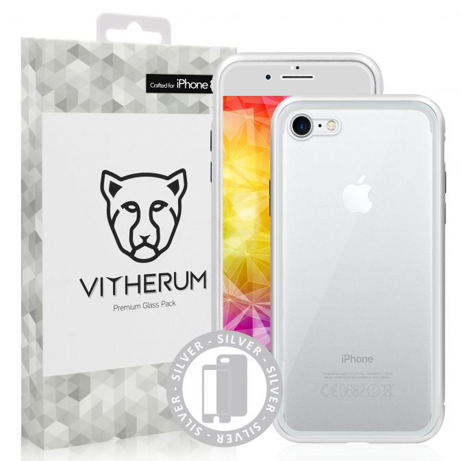 coque ultra resistante iphone 8