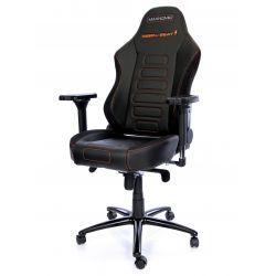 NEEDforSEAT® OFC