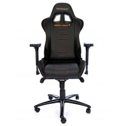 NEEDforSEAT® CASUAL
