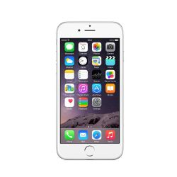 iphone 6 reconditionné a neuf