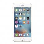 iPhone 6S Plus Reconditionné