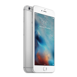 iPhone 6S Plus Reconditionné