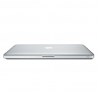"MacBook Pro 17"" Intel I7 / 750 Go HD / 8 Go Ram"