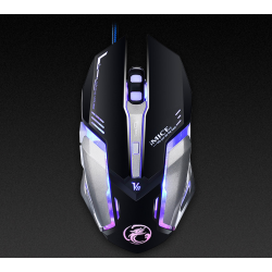 Souris Gaming IMICE V8 Filaire