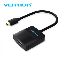 Convertisseur mini DisplayPort vers HDMI VENTION