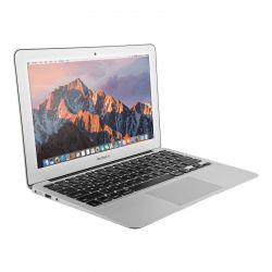 "MacBook Air 11"" Core2Duo / 128 Go SSD / 2 Go Ram"