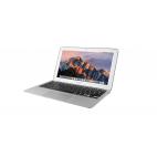 "MacBook Air 11"" Intel I7 / 128 Go SSD / 4 Go Ram"