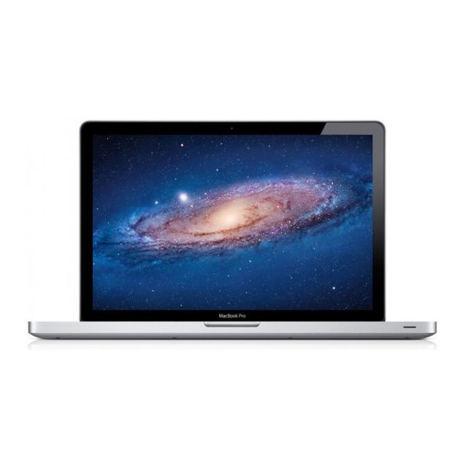 "MacBook Pro 17"" Intel I5"