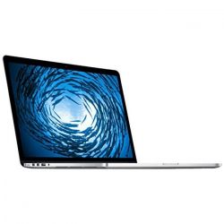 """MacBook Pro 15"""" Rétina Intel I7"""
