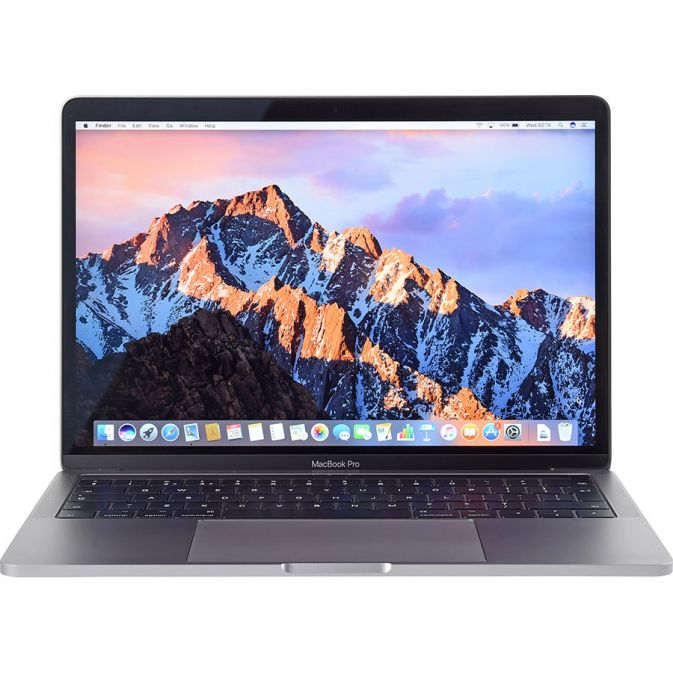 "MacBook Pro 13"" Intel I5"