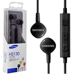 Ecouteurs filaires SAMSUNG HS130 In-Ear