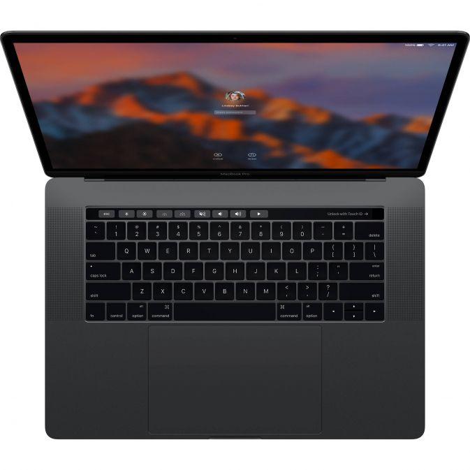 """MacBook Pro 15"""" 2016Intel I7"""