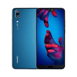 Huaweii P20