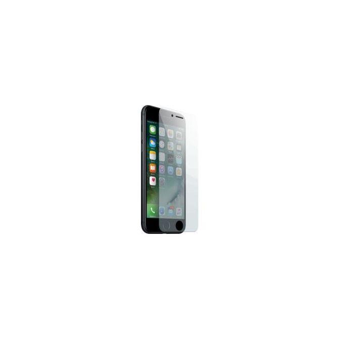 Verre trempé iphone 8 , iphone 7 , iphone 6s , iphone 6 premium.