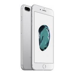 iPhone 7 Plus reconditionné