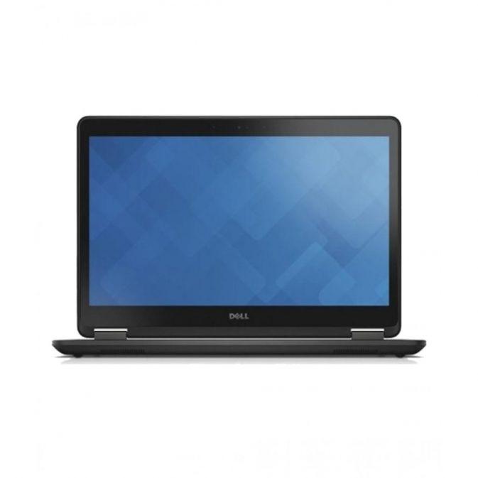 """E7250 i5-5300U/4GB/256GB-SSD/12.5""""HD"""
