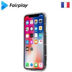 Coque Silicone Huawei