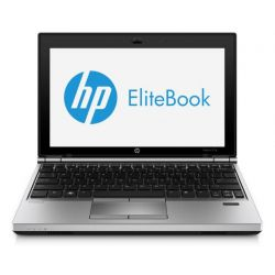 "HP EliteBook 2170P 11,6"" i5 SSD 128Go RAM 4Go"