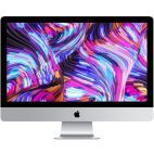 """iMac Retina 27"""" 5K"""
