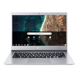"""Acer Chromebook 514 14"""" SSD 32Go RAM 4Go"""