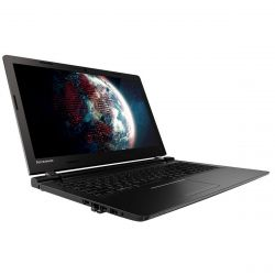 "Lenovo IDEAPAD 15,6"" SSD 128Go RAM 4Go"