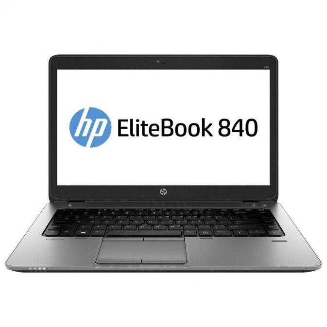 "HP 840 G3 14"" i5 SSD 180Go RAM 8Go"
