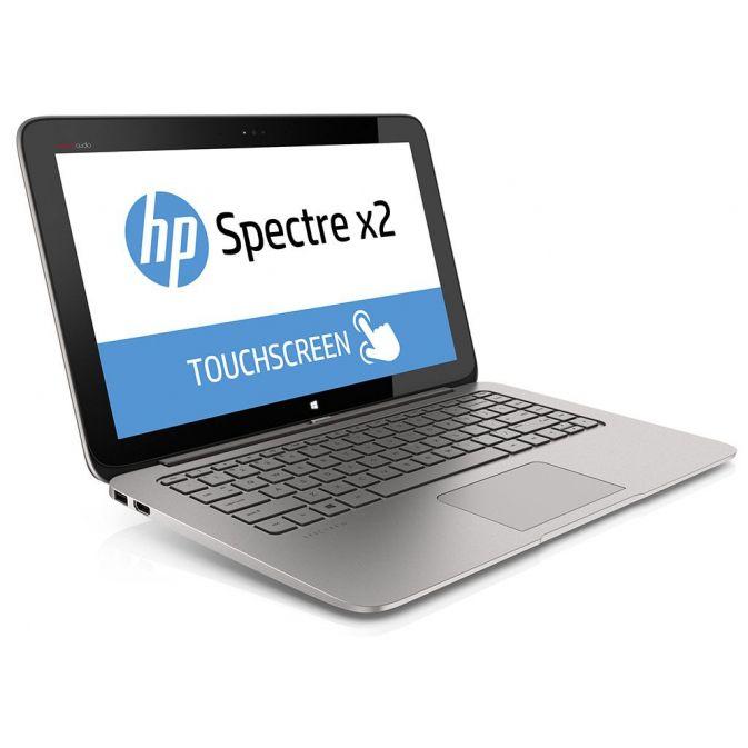 "HP Spectre x2 12,3"" i3 SSD 128Go RAM 4Go"