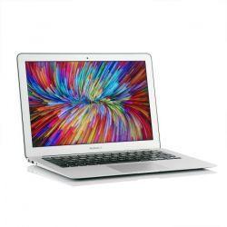 "MacBook Air 2012 13"" SSD 128Go RAM 4Go"