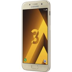 Samsung Galaxy A3 2017 reconditionné
