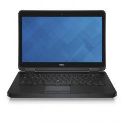 """DELL E5440 i3 14"""" SSD 240Go RAM 8Go"""