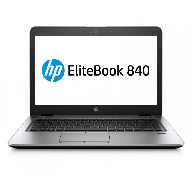 """HP 650 G1 14"""" i5 SSD 1To RAM 16Go"""