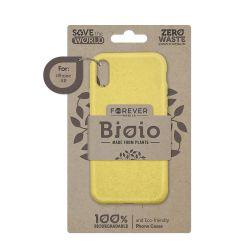 Coque Bioio 100 % biodégrable & éco-friendly