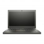"""Lenovo X240 12,5"""" i5 SSD 120Go RAM 4Go"""