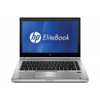 HP EliteBook 14' i5